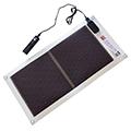 OS オーエス ソーラーシートチャージャーセット GN-050B2